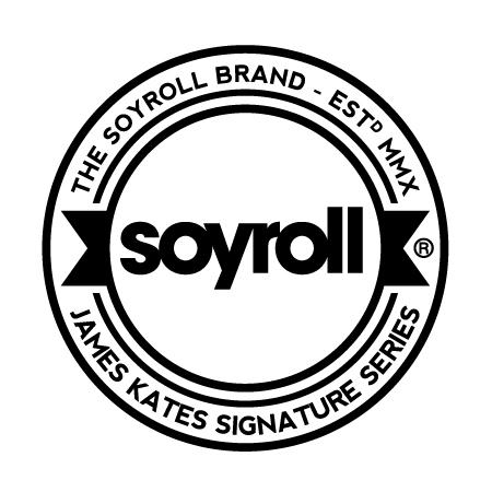 450x450-soyroll-james-kates-logo