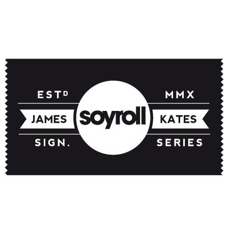450x450-soyroll-james-kates-woven