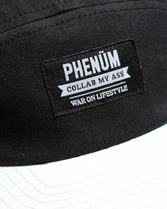 305x380-phenum-wol-label