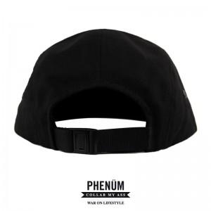 PhenumxWOL-5panel-Cap-Mint-Fresh-02