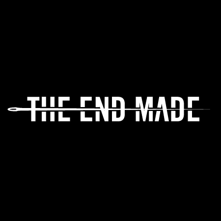 450x450-the-end-made-logo