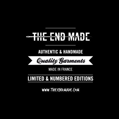 450x450-the-end-made-woven-label