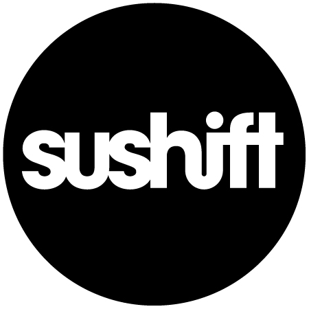 450x450-sushift