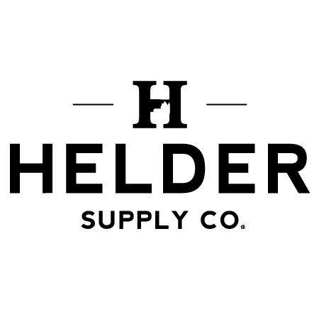450x450-helder-supply-02