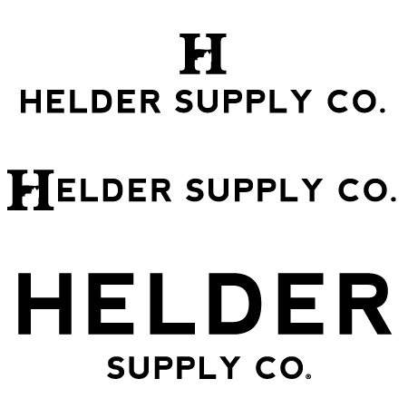 450x450-helder-supply-03
