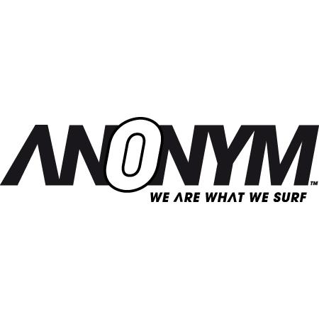 450x450-anonym-02