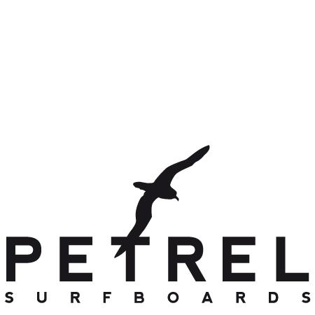 450x450-Petrel-01