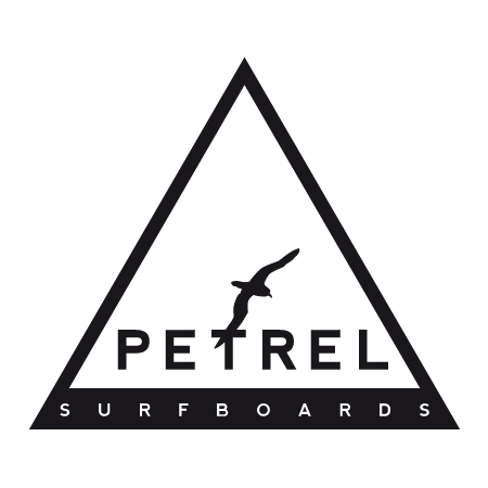 450x450-Petrel-02