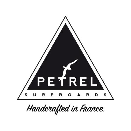 450x450-Petrel-03