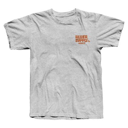 450x450-helder-orange-tee-surf-co